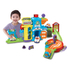 Vtech Toot-Toot Drivers - Police Station: Image 2