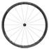Campagnolo Bora One 35 Tubular Dark Label Wheelset: Image 2