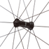 Campagnolo Bora One 35 Tubular Dark Label Wheelset: Image 4