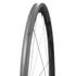 Campagnolo Bora One 35 Tubular Dark Label Wheelset: Image 7