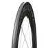 Campagnolo Bora Ultra 80 Tubular Dark Label Wheelset: Image 7