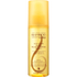 Alterna Bamboo Smooth Curls Anti-Frizz Curl Re-Activating Spray (125ml): Image 1