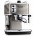 De'Longhi Scultura Espresso Coffee Machine - Champagne Gloss: Image 6
