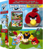 Angry Birds Toons - Volumes 1 & 2: Image 2