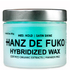 Hanz de Fuko Hybridized Wax: Image 1