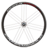 Campagnolo Bora One 35 Clincher Wheelset: Image 3