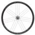 Campagnolo Bora One 35 Clincher Dark Label Wheelset: Image 3
