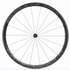Campagnolo Bora Ultra 35 Clincher Dark Label Wheelset: Image 2