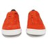 Thakoon Addition Women's Warwick 01 Woven Suede Slip On Trainers - Poppy: Image 4