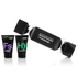 Scaramouche & Fandango Christmas Cracker with Face Scrub and Hydrator (100ml): Image 1