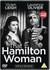 That Hamilton Woman: Image 1