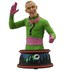 Diamond Select DC Comics Batman 1966 Riddler Bust: Image 1
