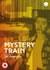 Mystery Train: Image 1