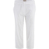 Paul & Joe Sister Women's Strauss Trousers - White: Image 1