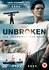 Unbroken: Image 1