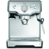 Sage by Heston Blumenthal BES810BSS The Duo-Temp™ Pro Coffee Machine: Image 1
