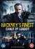 Hackney's Finest: Gangs of London: Image 1