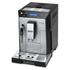 De'Longhi Eletta Plus Bean-to-Cup Coffee Machine - Silver/Black: Image 1