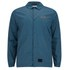 Boxfresh Men's Bacup Jacket - Seaport: Image 1