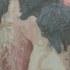 VILA Women's Ghost T-Shirt - Apricot Blush: Image 3