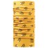Buff Le Tour De France High UV Tubular Headwear - Ypres: Image 1