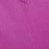 Vero Moda Women's Dora Top - Raspberry Rose: Image 3