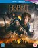 The Hobbit: The Battle of the Five Armies: Image 1