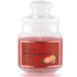 Baylis & Harding Beauticology Pink Grapefruit and Raspberry Single Wick Jar Candle: Image 1