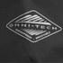 Columbia Men's Pouring Adventure Jacket - Black: Image 3