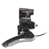 Campagnolo Super Record EPS 11 Speed Braze-On Front Derailleur: Image 1