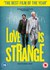 Love Is Strange: Image 1