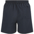 Zoggs Men's Penrith 17 Inch Swim Shorts - Navy: Image 2