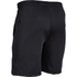 Under Armour Men's 8 Inch Raid Training Shorts - Black/Graphite : Image 2