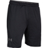 Under Armour Men's 8 Inch Raid Training Shorts - Black/Graphite : Image 1