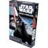 Star Wars Empire Vs. Rebellion Game: Image 1
