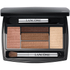 Lancôme Hypnôse Star Eyes Eye Shadow Palette ST7 Brun Au Naturel 4.3g: Image 1