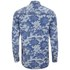 WeSC Men's Maccoy Denim Shirt - Suburban Tropic: Image 2