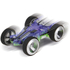 Revell Stunt Car - Two Side - Green/Blue: Image 1