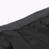 adidas Adizero Men's Split Shorts - Black: Image 5