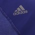 adidas Supernova Women's Storm Long Sleeve 1/2 Zip T-Shirt - Night Flash: Image 3