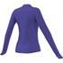 adidas Supernova Women's Storm Long Sleeve 1/2 Zip T-Shirt - Night Flash: Image 4