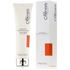 SkinChemists Advanced Cellulite Treatment (100ml): Image 1