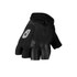 Sugoi Men's Formula FXE Gloves - Black: Image 1