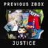 Retro ZBOX - March: Image 4