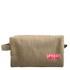 Uppercut Deluxe Men's Kit - Wash Bag Filled: Image 2