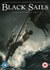 Black Sails - Series 2: Image 1