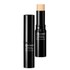 Shiseido Perfecting Stick Concealer (5g): Image 4