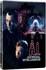 A.I. Künstliche Intelligenz - Zavvi Exklusives Limited Edition Steelbook (2500 Kopien) Blu-ray: Image 1