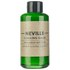 Neville Cooling Balm Bottle (100ml): Image 1