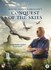David Attenborough's Conquest of the Skies: Image 1
